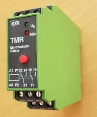 TMR-E12 - 24V