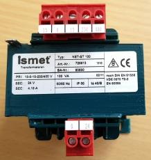 NET-ST 100/24