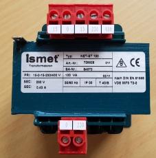 NET-ST 100/230