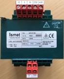 NET-ST 250/230